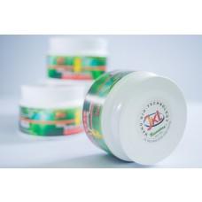 纳米能量膏 (Nano Energy Cream)